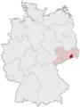 Lage des Landkreises Sächsische Schweiz in Deutschland.png