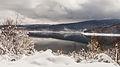 Lago Mavrovo, Macedonia, 2014-04-17, DD 22.JPG