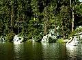 Lago Negro - Gramado - panoramio (9).jpg