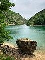 Lago San Domenico.jpg