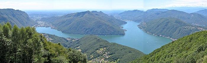 Lago di Lugano Panorama.jpg
