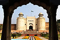Lahore Fort hdr.JPG