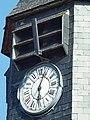 Lainsecq-FR-89-église-horloge-02.jpg