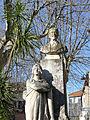 Laissac monument Olargues.jpg