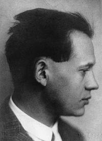 Lajtha László 1920 körül.jpg