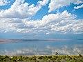 Lake Abert (6024728902).jpg