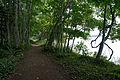 Lake Akan Kushiro Hokkaido Japan19s3.jpg
