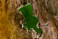 Lake Elmenteita satellite image (cropped).png