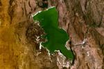 Lake Elmenteita satellite image (cropped).png