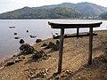 Lake Hibara-ko4.JPG