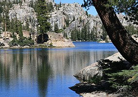 Lake Lertoria Emigrant Wilderness.jpg