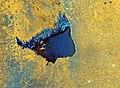 Lake Mar Chiquita, Argentina ESA23362578.jpeg