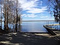 Lake Miccosukee Rococo Ramp 4.JPG