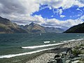 Lake Ohau seb-nz03.jpg