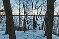 Lake Pepin Viewpoint - Frontenac State Park (40265539452).jpg