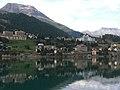 Lake St. Moritz - panoramio.jpg