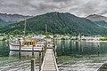 Lake Wakatipu 17.jpg