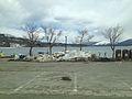 Lake Yamanakako from bus for Kawaguchiko Station 3.jpg