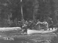 File:Lakes and Streams of Glacier National Park.webm