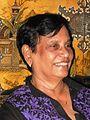 Lakshmie Dias Bandaranaike.jpg