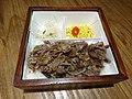 Lamb Rice Bento.jpg