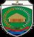 Lambang Kabupaten Malaka.png