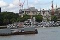 Lambeth, London, UK - panoramio (102).jpg