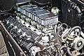 Lamborghini Countach Engine (47748356951).jpg