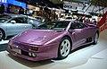 Lamborghini Diablo (14486997194).jpg