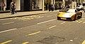 Lamborghini Murcielago (3).jpg