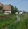 Lambsheim - panoramio - Immanuel Giel (1).jpg