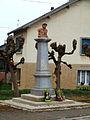 Lametz-FR-08-monument aux morts-01.jpg
