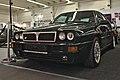 Lancia Delta Integrale Evoluzione (40991331222).jpg