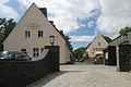 Landhotel Eisenach Einfahrt.jpg