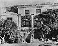 Landhuis, trap en stoep - 20652196 - RCE.jpg