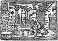 Landi - Vita di Esopo, 1805 (page 111 crop).jpg