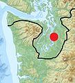Landijs laatste ijstijd rond Seattle.jpg
