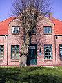 Landrichterhaus Neustadtgödens.jpg