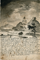 Landscape and Notes on Shading and Perspective WDL11283.png