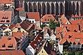 Landshut 08 2013 - panoramio (7).jpg