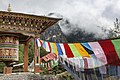 Lango, Paro, Bhutan (8026022255).jpg