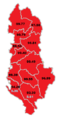 Language in Albania with %.png