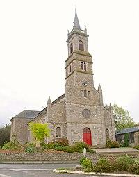Languenan - Église.jpg