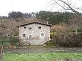 Lanteno Antiguo molino de Inorza - panoramio.jpg