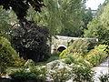 Lanvénégen Pont Saint Mélaine.JPG