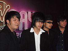 Laoloam at MTV 8th anniversary.jpg