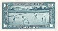 Laos-10kip-1957-b.png