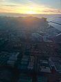 Lapangan Terbang Antarabangsa Bayan Lepas, Bayan Lepas, Penang, Malaysia - panoramio (2).jpg