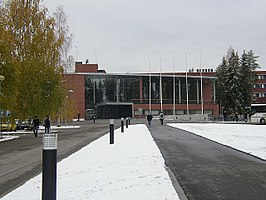 Lappeenranta University of Technology.jpg