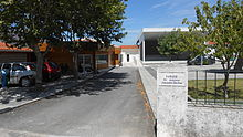 Abrunheira Wikipedia